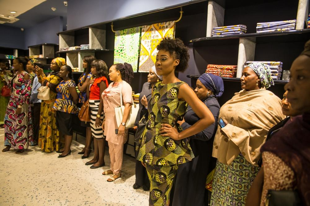 Vlisco Jabi Lake Mall October 2016 BellaNaija (8)