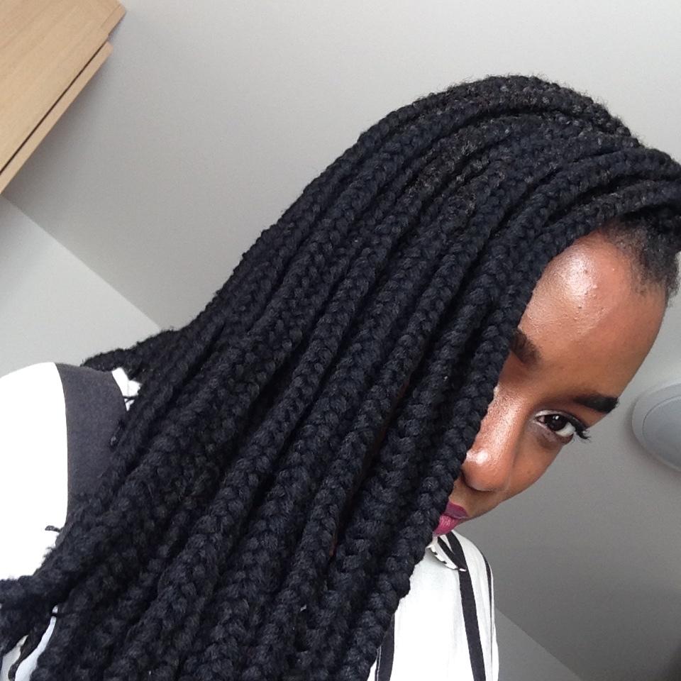 Whitney Madueke #bnfrofriday_IMG_4371_bellanaija
