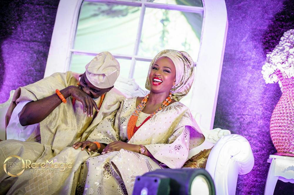 Yoruba Wedding Inspiration by Gbenga Artsmith_IMG-20160925-WA0022