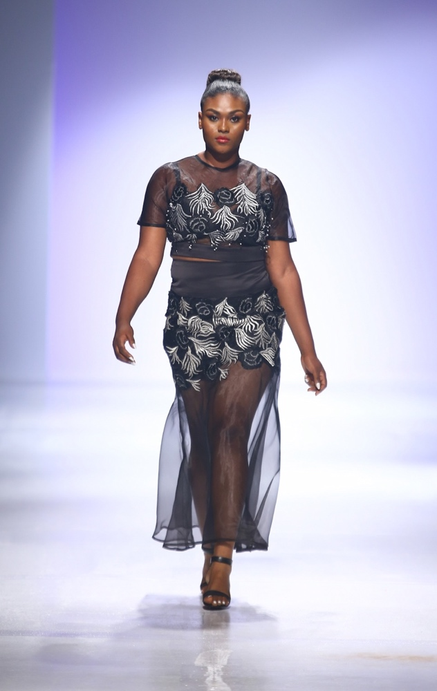 about that curvy life collective aisha abu bakr designs_IMG_4568_bellanaija