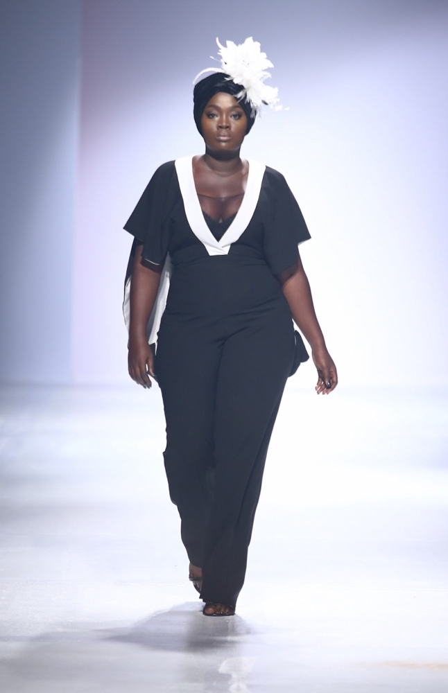 about that curvy life collective aisha makioba deisnger_IMG_4650_bellanaija