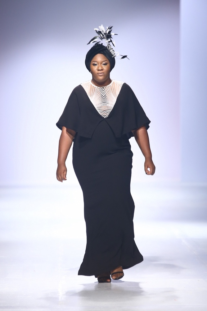 about that curvy life collective aisha makioba deisnger_IMG_4664_bellanaija