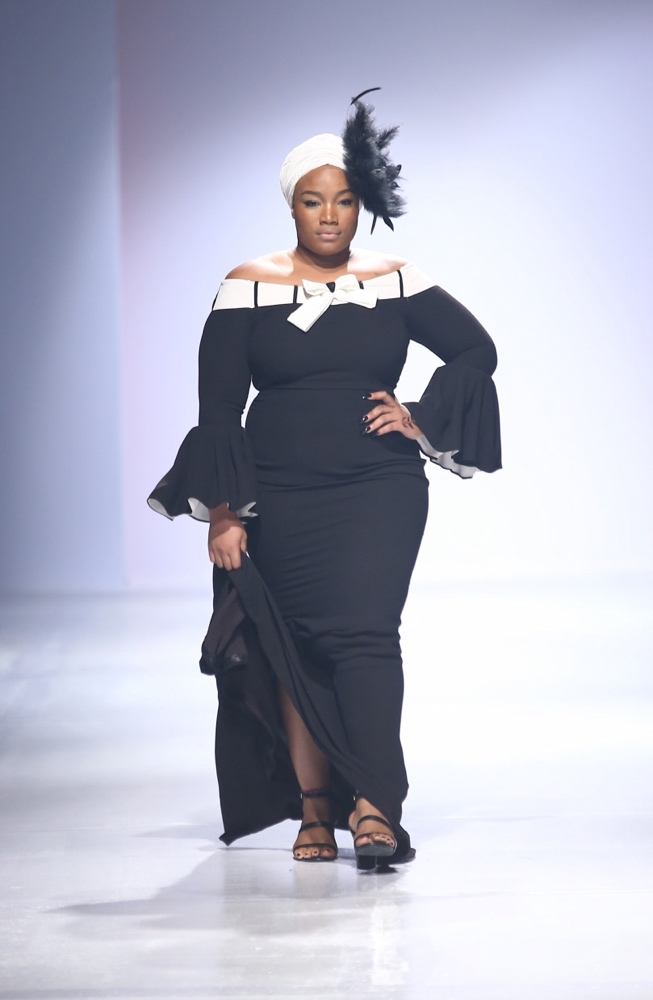 about that curvy life collective aisha makioba deisnger_IMG_4703_bellanaija