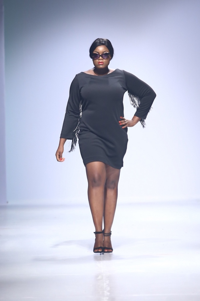 about that curvy life collective mabello clothier_IMG_4309_bellanaija