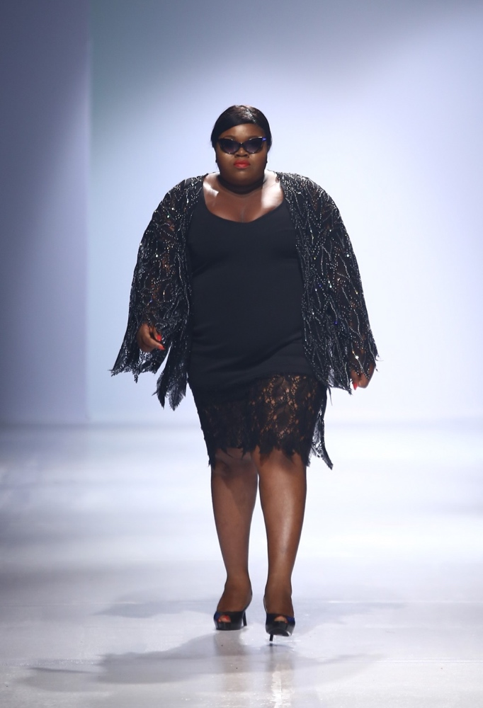 about that curvy life collective mabello clothier_IMG_4336_bellanaija