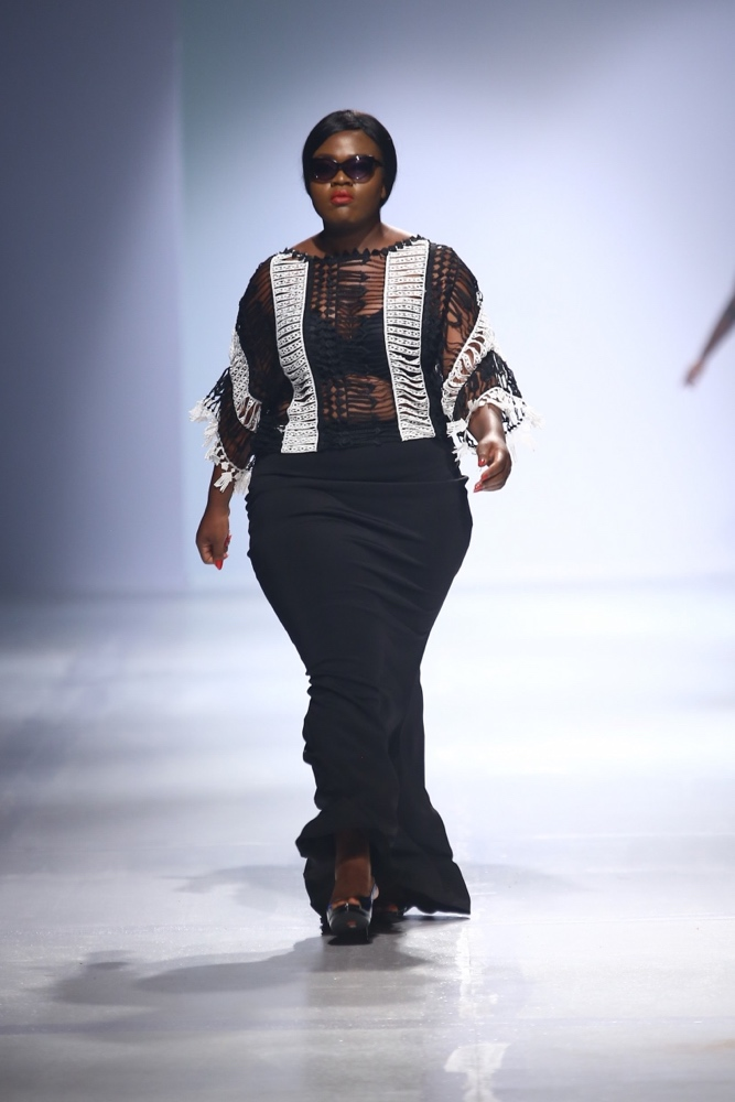 about that curvy life collective mabello clothier_IMG_4347_bellanaija