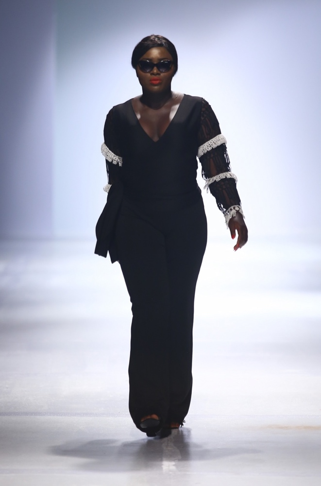 about that curvy life collective mabello clothier_IMG_4361_bellanaija