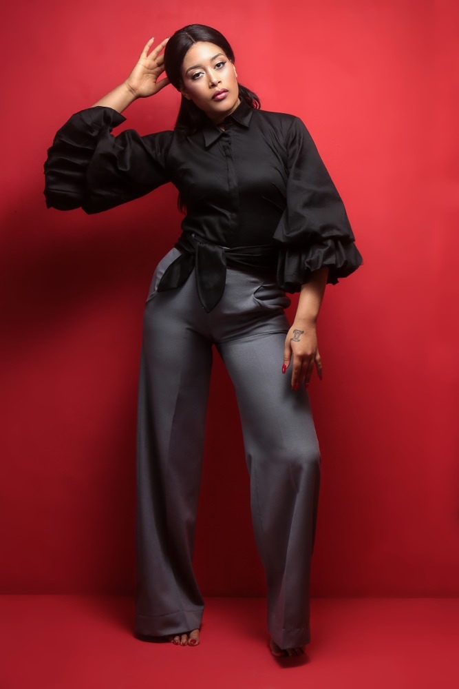 adunni ade in wana sambo_look3 2_bellanaija