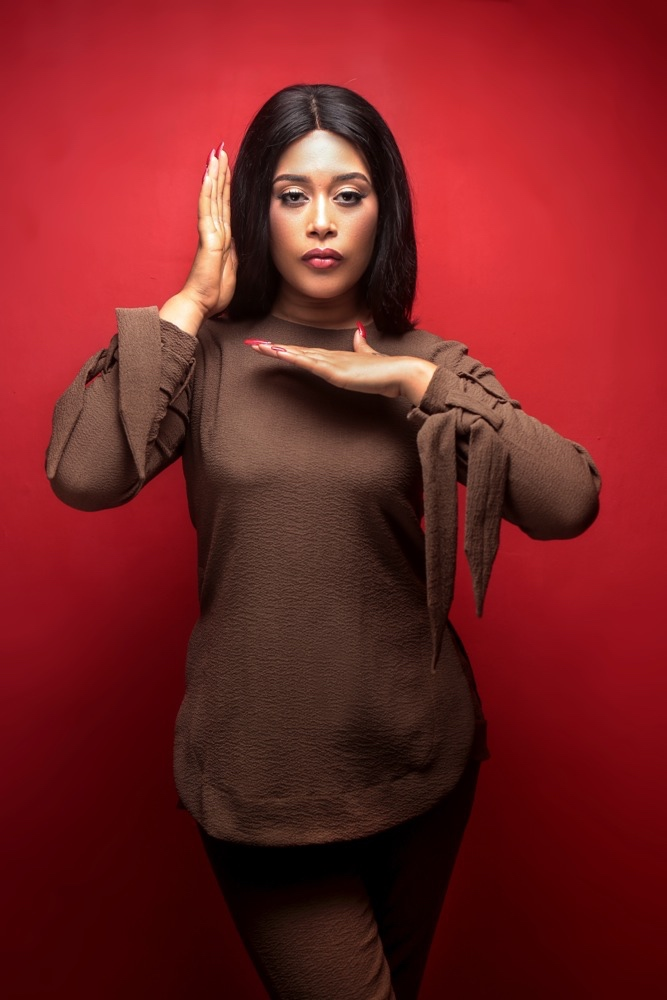 adunni ade in wana sambo_look5 1_bellanaija