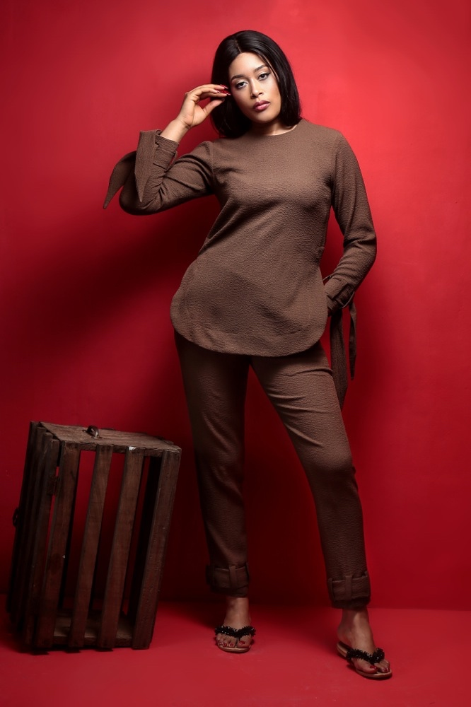 adunni ade in wana sambo_look5 2_bellanaija