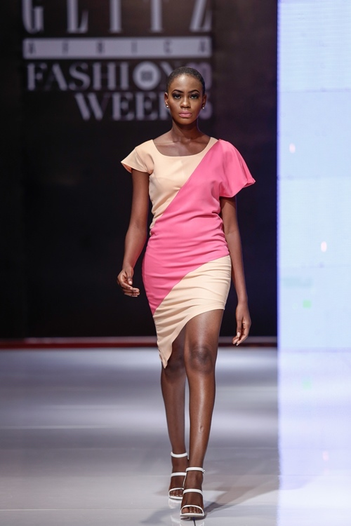 amarelis_GLITZ-AFRICA-FASHION-WEEK-2016-11-23_bellanaija