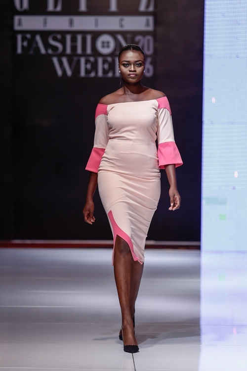 amarelis_GLITZ-AFRICA-FASHION-WEEK-2016-12-23_bellanaija
