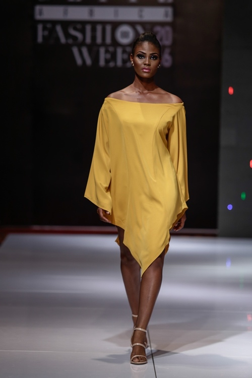 amarelis_GLITZ-AFRICA-FASHION-WEEK-2016-13-22_bellanaija
