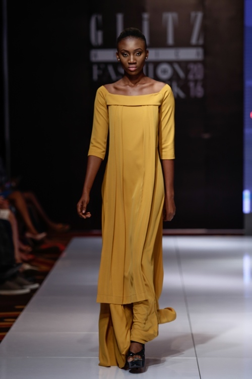 amarelis_GLITZ-AFRICA-FASHION-WEEK-2016-15-19_bellanaija