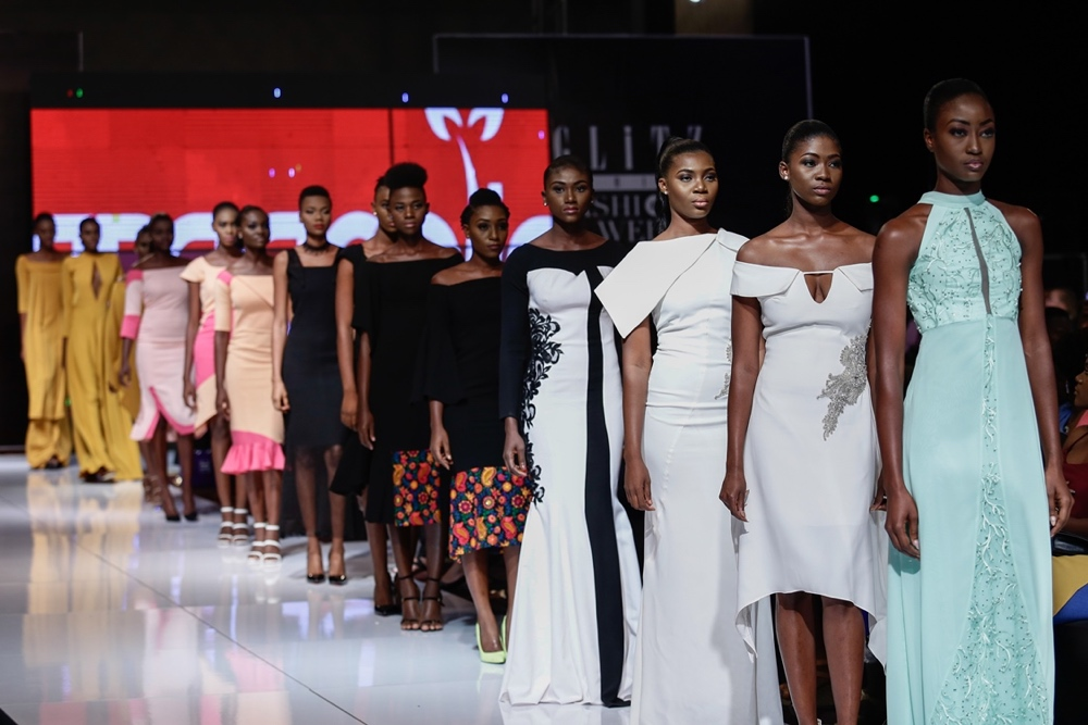 amarelis_GLITZ-AFRICA-FASHION-WEEK-2016-17-16_bellanaija