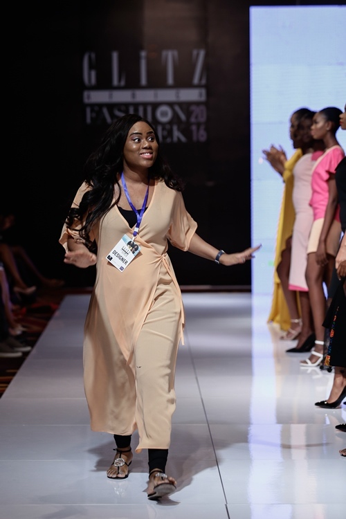 amarelis_GLITZ-AFRICA-FASHION-WEEK-2016-18-14_bellanaija