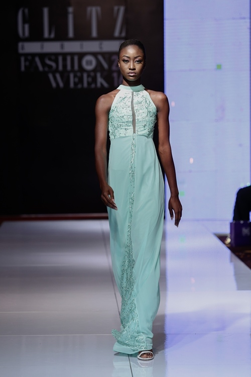 amarelis_GLITZ-AFRICA-FASHION-WEEK-2016-2-27_bellanaija