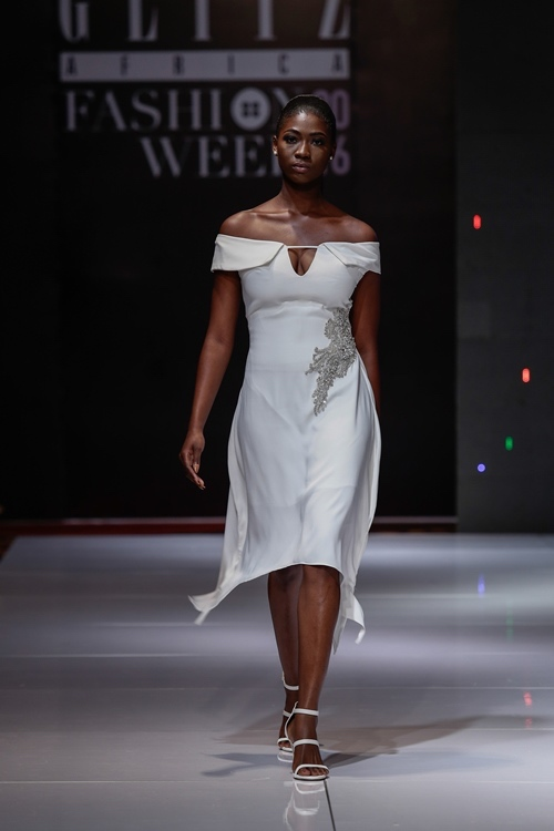 amarelis_GLITZ-AFRICA-FASHION-WEEK-2016-3-27_bellanaija