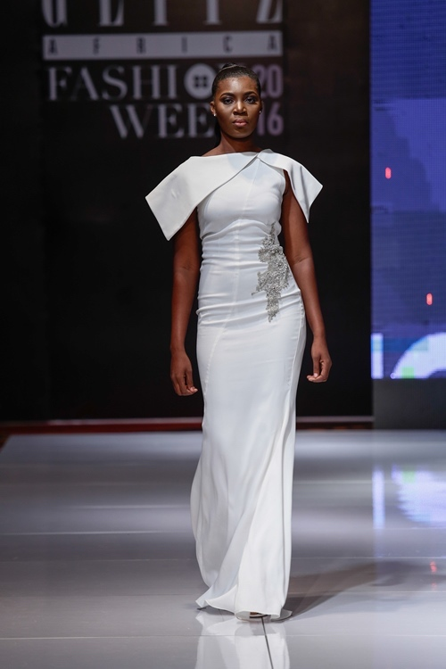 amarelis_GLITZ-AFRICA-FASHION-WEEK-2016-4-27_bellanaija