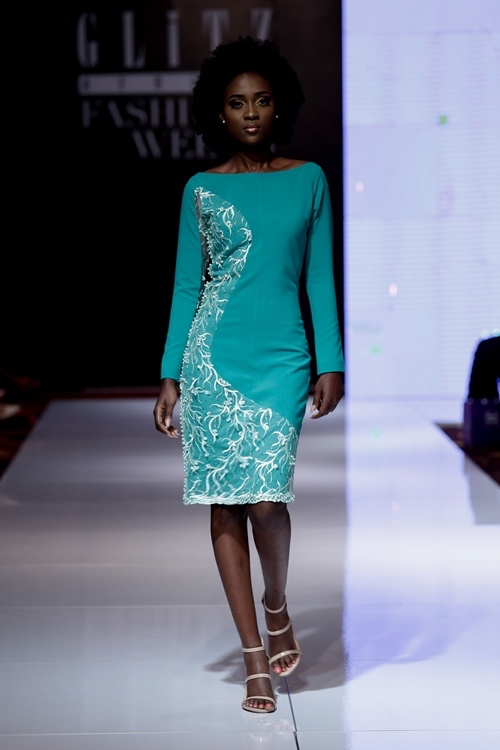 amarelis_GLITZ-AFRICA-FASHION-WEEK-2016-50_bellanaija