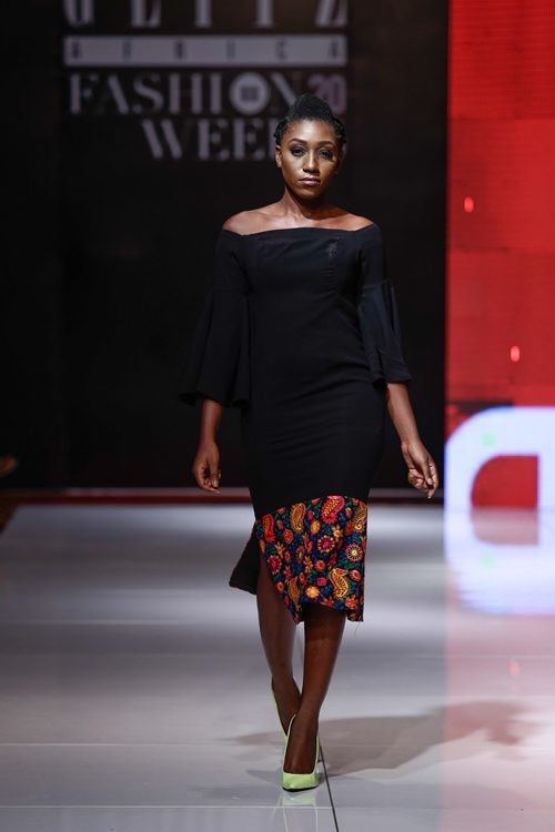 amarelis_GLITZ-AFRICA-FASHION-WEEK-2016-6-27_bellanaija