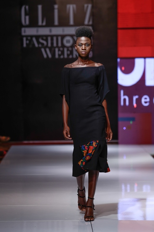 amarelis_GLITZ-AFRICA-FASHION-WEEK-2016-7-27_bellanaija