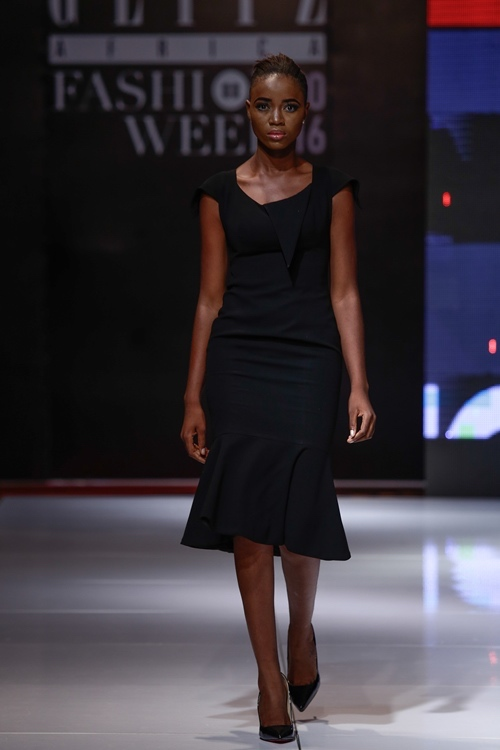 amarelis_GLITZ-AFRICA-FASHION-WEEK-2016-8-27_bellanaija