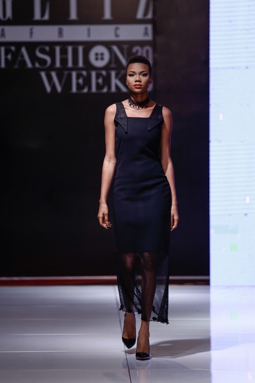 amarelis_GLITZ-AFRICA-FASHION-WEEK-2016-9-26_bellanaija