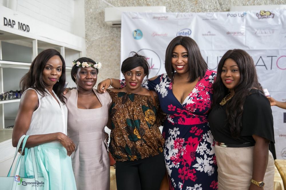 atcl_Edinrin, Funke,Konye, Latasha & Moji_bellanaija