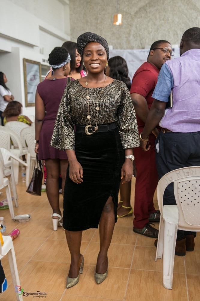 atcl_Nimide Ogbeun_bellanaija