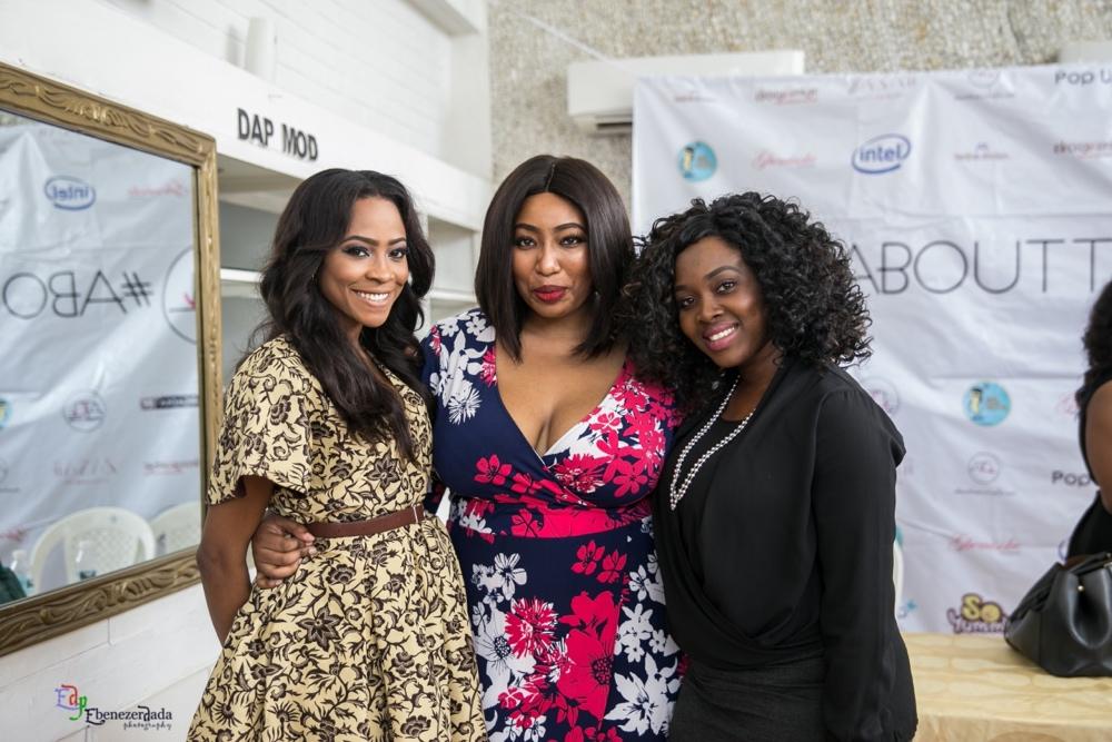 atcl_Oge Agu, Latasha Ngwube and Ariyike Akinbobola_bellanaija