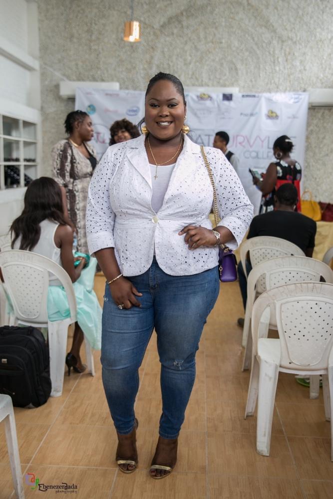 atcl_Tobi Ogundipe_bellanaija