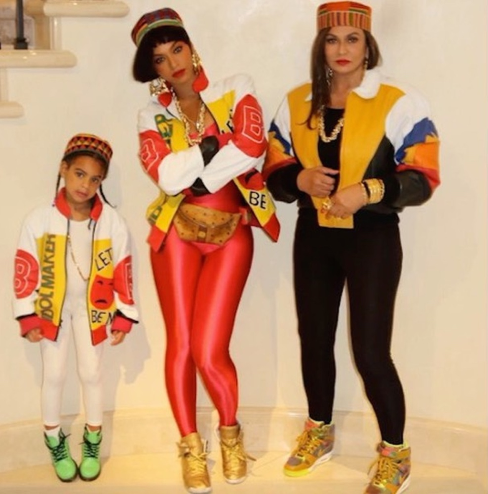 beyonce-jayz-blue-ivy-tina-knowles_01_bellanaija