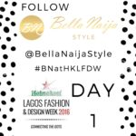 bn style at lfdw 2016_Screen Shot 2016-10-26 at 13.14.19_bellanaija