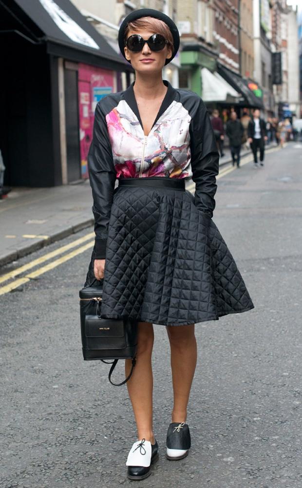 fashion week_CARMEN NEGOITA rs_634x1024-150919081041-634.Street-Style-LFW.jl.091915.2_bellanaija