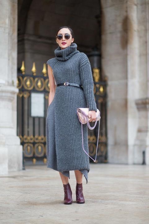 fashion week_chriselle lim hbz-street-style-paris-ss2016-day6-16_bellanaija