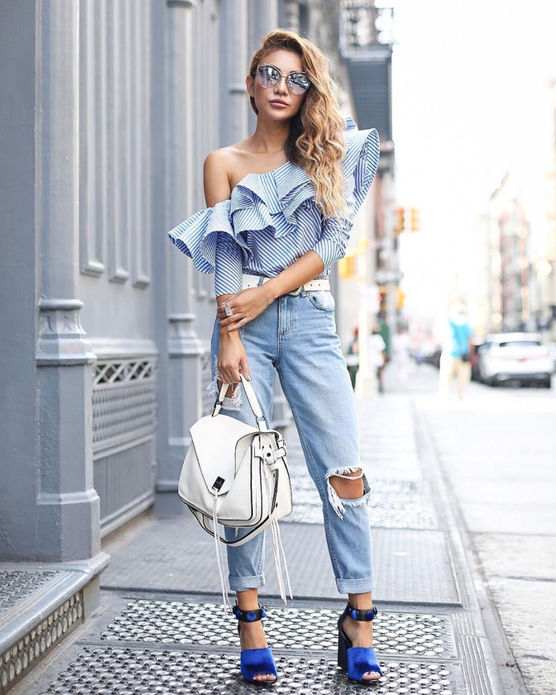 fashion week_fashion week_notjessfashion_bellanaija_bellanaija