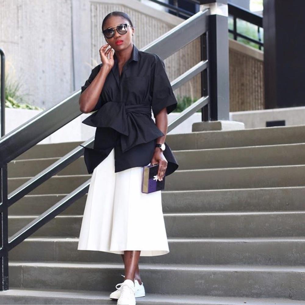 fashion week_fashion week_ranti in review_bellanaija_bellanaija