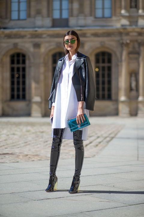 fashion week_hbz-pfw-ss16-street-style-day-3-20_bellanaija