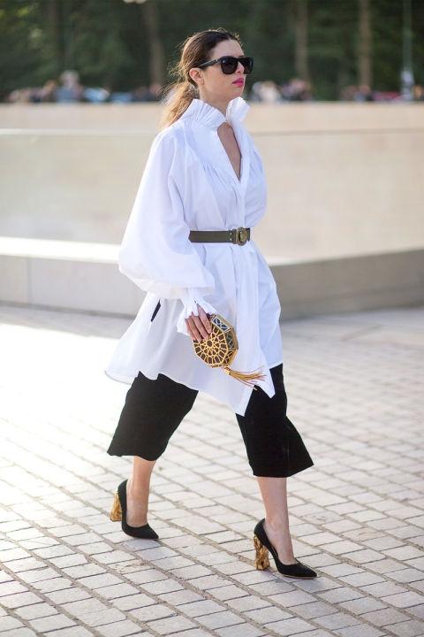 fashion week_hbz-street-style-paris-ss2016-day8-13_bellanaija