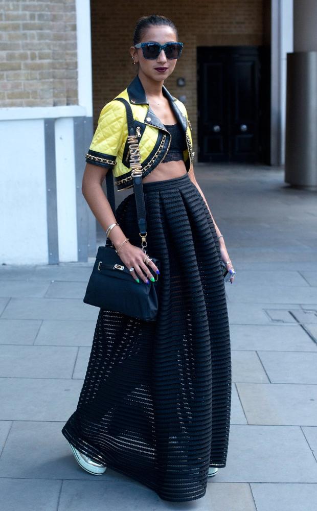 fashion week_talina naviede_bellanaija