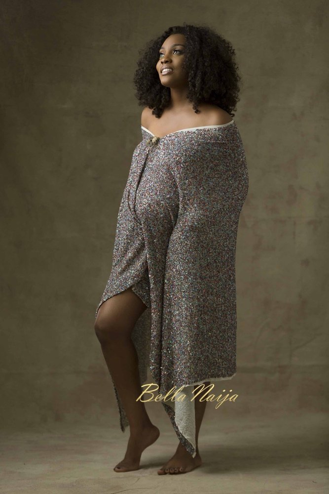 funke adepoju maternity photos__OP10301_bellanaija