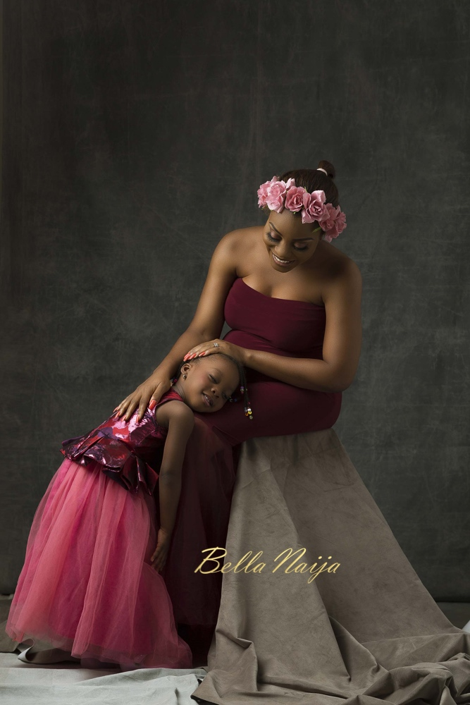 funke adepoju maternity photos__OP19799_bellanaija
