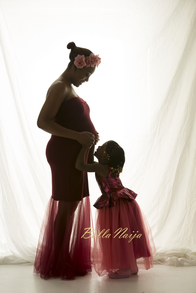 funke adepoju maternity photos__OP19879_bellanaija