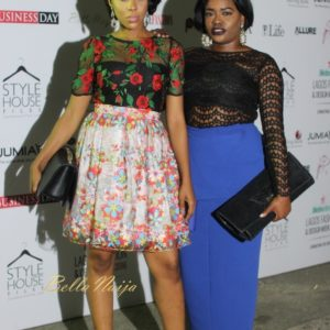 heineken lfdw 2016 red carpet style_IMG_8043_bellanaija