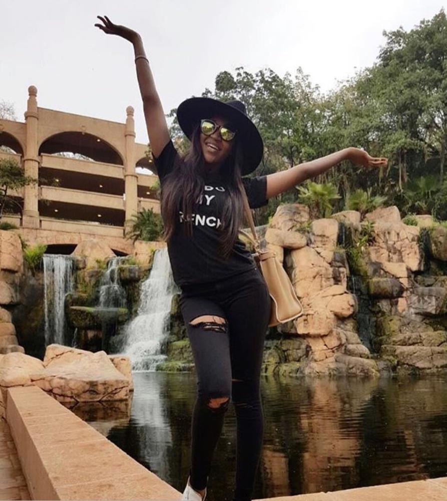 #idiaxbninsa south africa bn travel_Screen Shot 2016-10-20 at 09.42.17_bellanaija