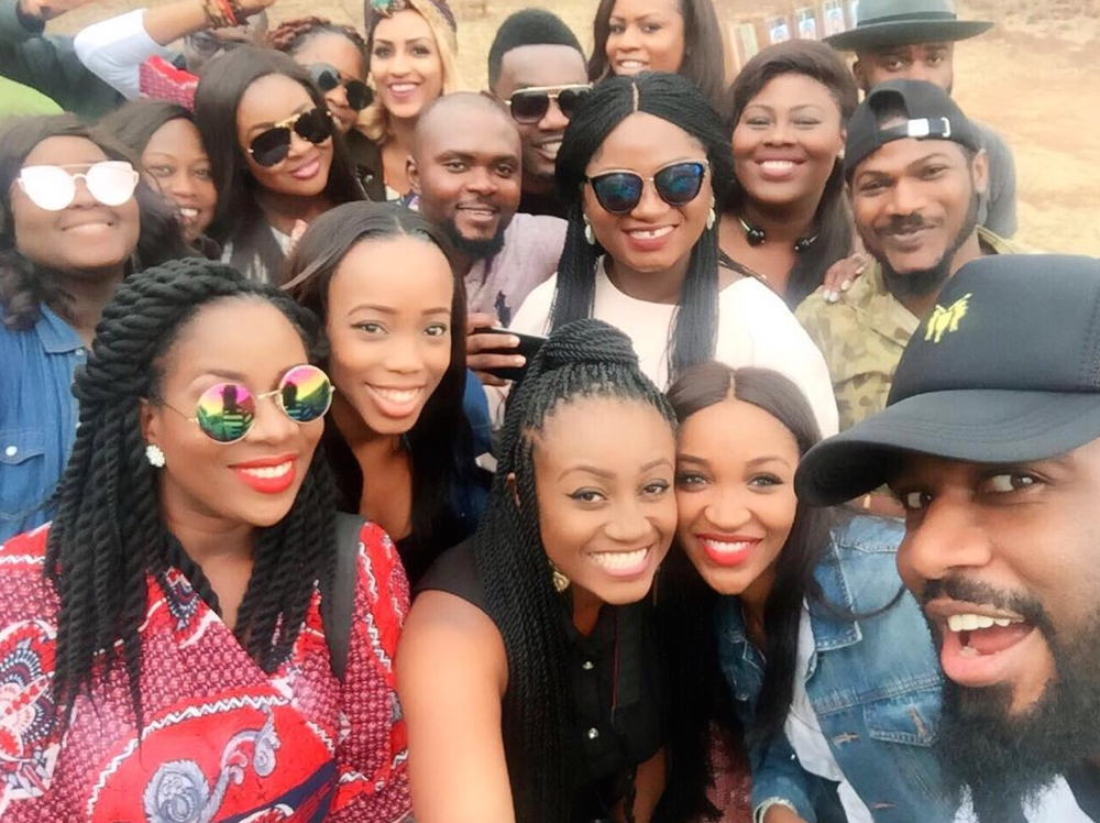 #idiaxbninsa south africa bn travel_Screen Shot 2016-10-20 at 09.42.26_bellanaija