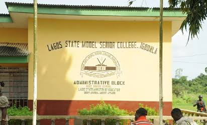 Kidnapped Lagos Students and Teachers Regain Freedom