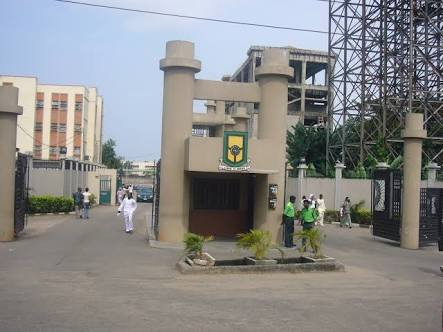 FG Moves to End Disparity Between HND & B.Sc Degrees