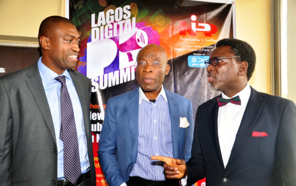 lagos-digital-pr-summit-mcmedal